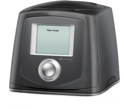 CPAP-аппарат Fisher & Paykel ICON +